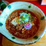 sippofactoryさんの麺 玉響 刈谷店での写真 - ミイル