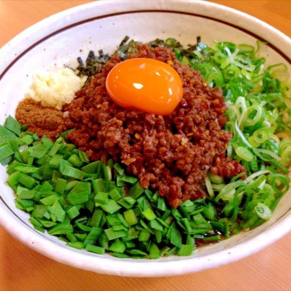 名古屋市緑区でバラエティ豊かなランチが評判!話題のお店を紹介♪