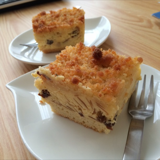 成城石井プレミアムチーズケーキでおもてなし!リピーター続出のヒミツ