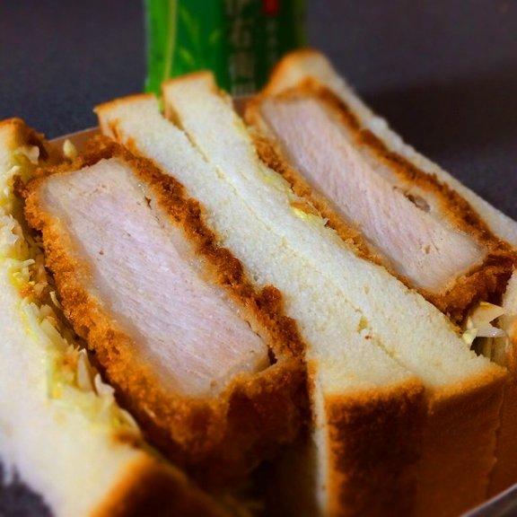ローソンはパンも魅力!1日に1度は食べたい人気パン15選