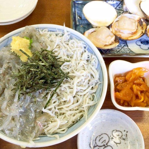 【絶品】江ノ島しらす丼を味わう。旬を楽しめる5店にご案内
