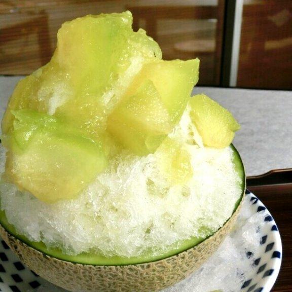 かき氷のシロップ手作りレシピと華やかゼリーを市販品で作っちゃおう