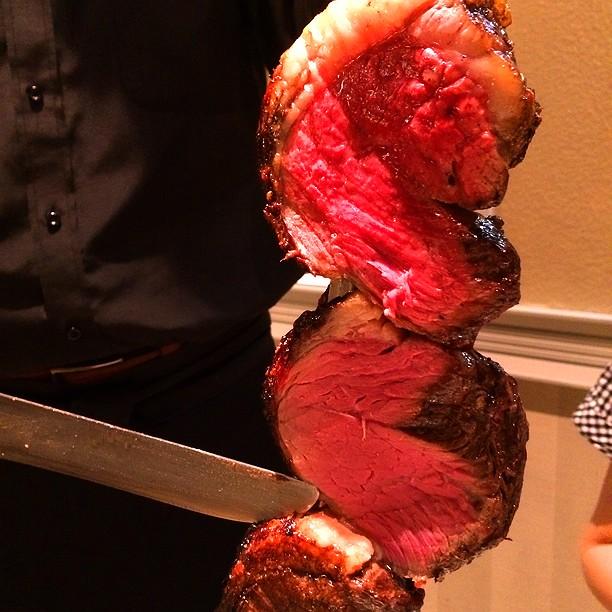 [The肉!]肉好きあつまれ〜♡シュラスコの美味しいお店10選[東京編]