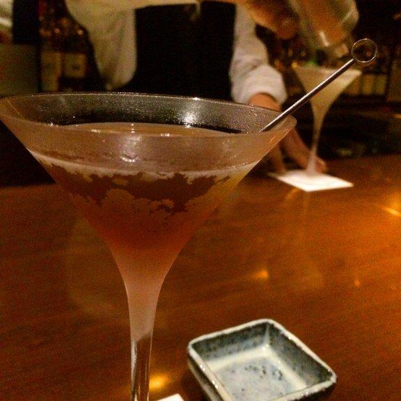 五反田のバーに行きたい。ひとりで・デートで・楽しむお店6選