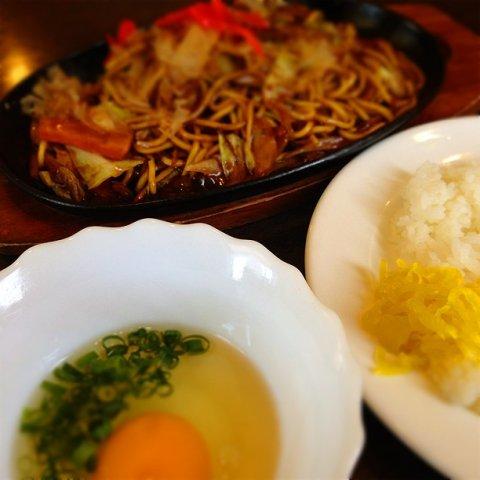 donpy:カフェ&ダイニング サンキュー(洋食)の写真 - ミイル(miil)