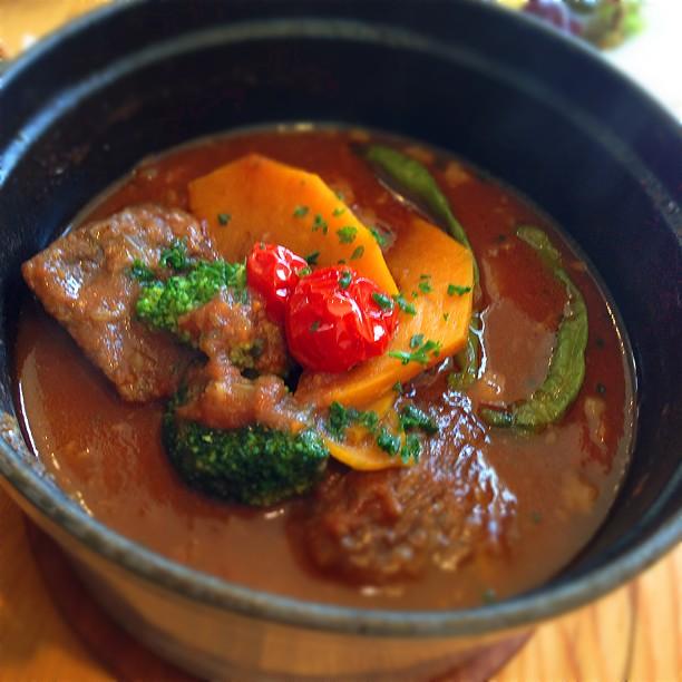 彦根城下町はグルメの宝庫!悠久の時を感じながら味わえる絶品8選☆