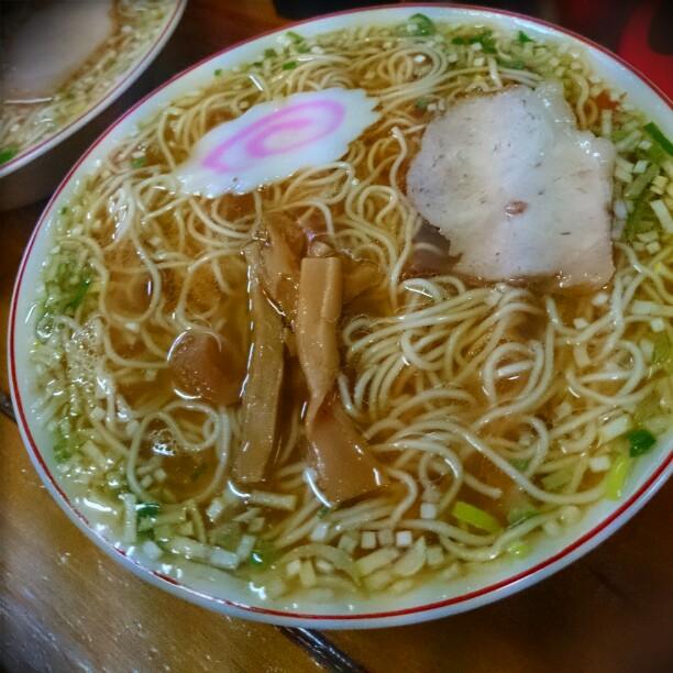 愛子は仙台ラーメンの激戦区。食べなきゃ後悔のおすすめ5選。