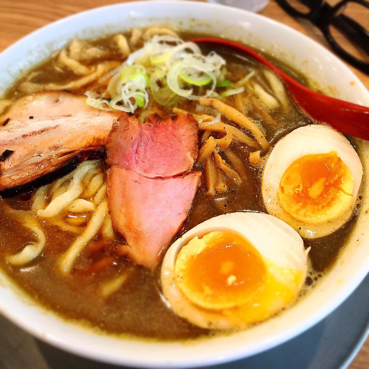 喜多方ラーメン現地で食べるおすすめ5選!福島民も通うのはココだ!