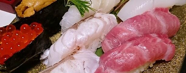 海援丸 松江店