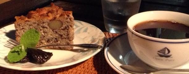 Coffee&Lunch kinta