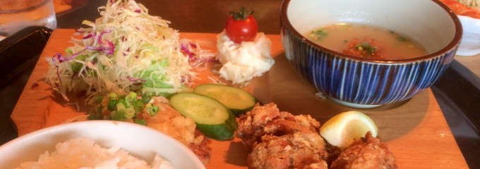 焼鳥 AKIRA 横浜ルミネ店