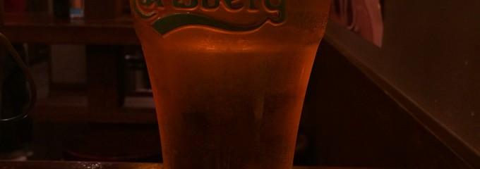 ベルギービール専門店 Frigo-Est
