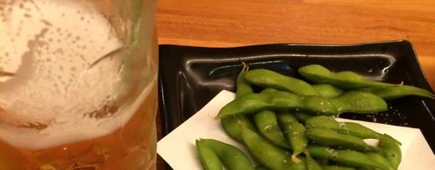 旬鮮だいにんぐ 天狗 上福岡駅前店