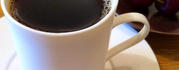 イフニ コーヒー ストア IFNi COFFEE STORE
