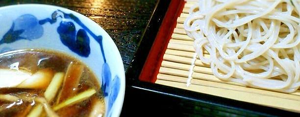 寿司割烹 味新