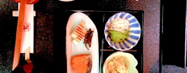 ぎおん石 祇園店