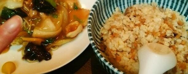 中国菜 橙