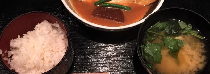 本格板前魚料理と銘酒 つきじ 越一