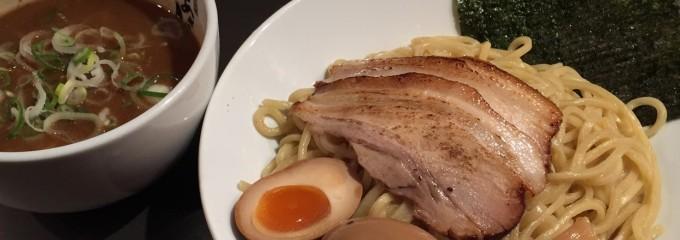麺工房、あさか 江古田店