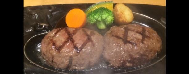炭焼きレストランさわやか 浜松芳川店
