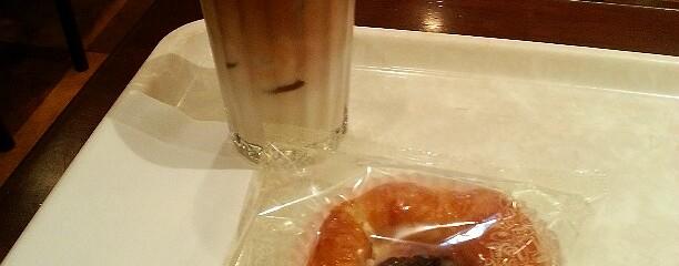 カフェ ラポール