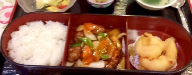 Chinese Restaurant 翠蓮