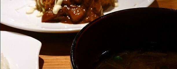 コトリヤ yakitori.saka.bar Kotoriya