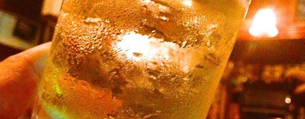 Irish Pub Leprechaun