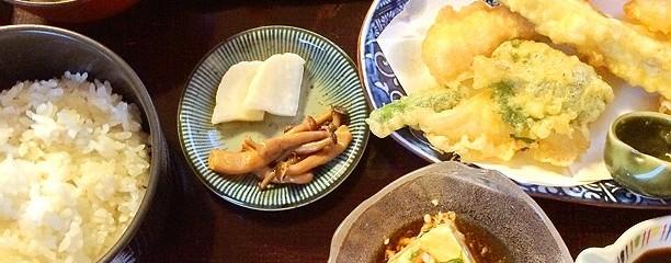四季料理 翁