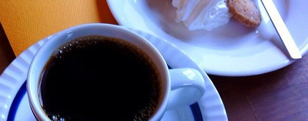 タカセガワ ブルース コーヒー