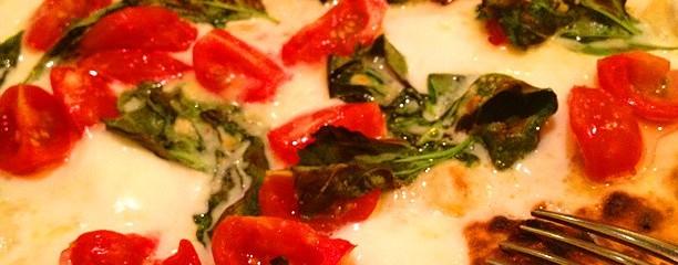 sempre pizza da Giovanni 阿佐ヶ谷店