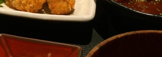 渋谷明治通り 「渋谷 もつ鍋 焼酎道場」 もつ千宴