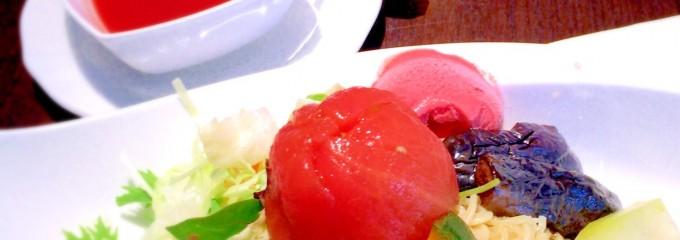 中国料理 彩苑