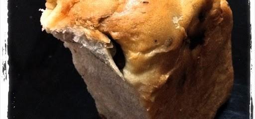 石窯パン工房 アンジェラ