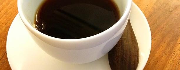 cafe tokitoki