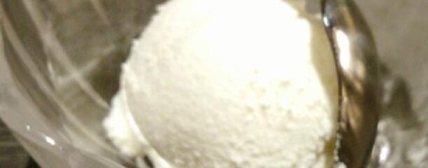 明石発酵所 鍛冶二丁