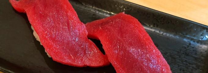 魚魚 川西店