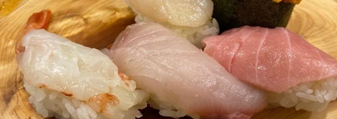 回転寿司たいせい