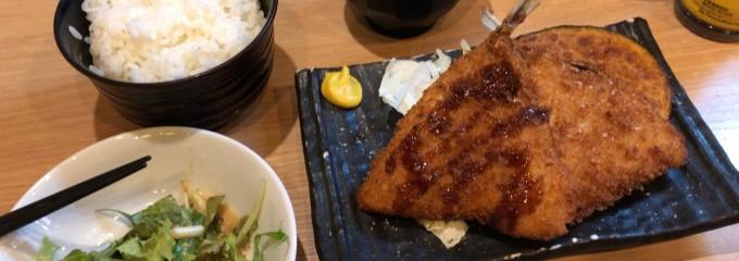 魚串さくらさく 神保町店