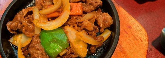 蔘鶏湯料理 グレイス 麻布本店