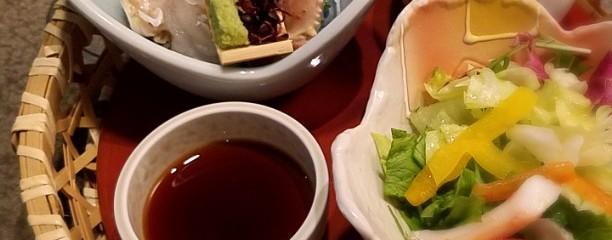 かに道楽 岸和田店