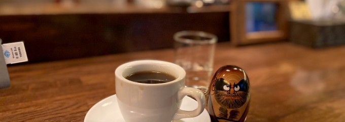 喫茶BROS(ブロス)