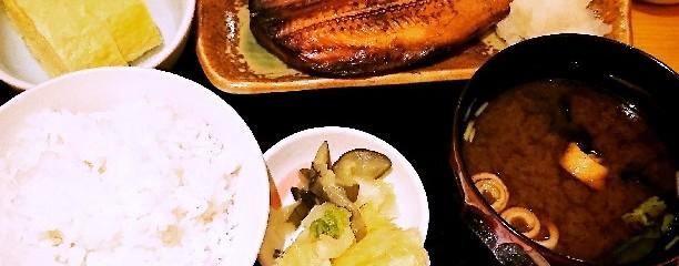 魚河岸料理 ざこば