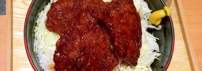 地鶏料理と自家製蕎麦雅樂家