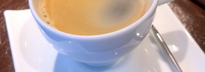ティアラスカフェ