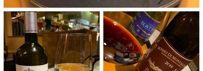UGGLA 大人のワイン酒場