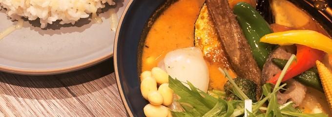 KIT BOX -KOTOBUKIYA Cafe & Diner-