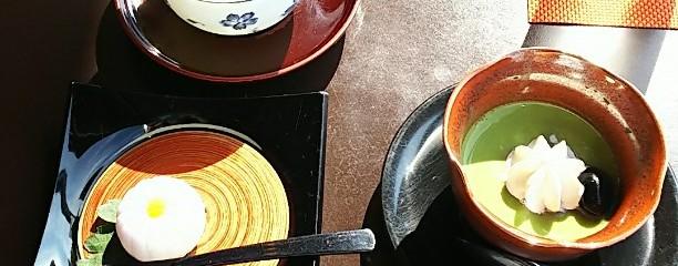 日本料理 なにわ