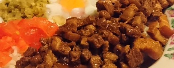 餃子のニューヨーク 立川店
