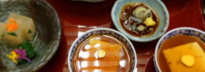 笹の雪豆腐店